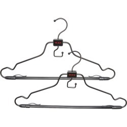 Tumi Hanger Set found on Bargain Bro India from shopbop for $40.00