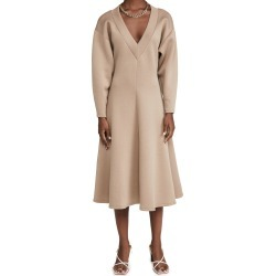 Beaufille Vera Dress found on MODAPINS from shopbop for USD $480.00