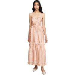 dRA Erickson Dress