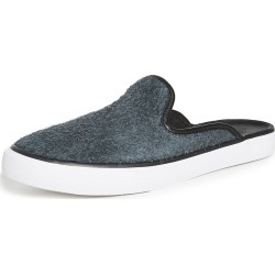 Sperry Cloud Chancla Wooly Bully Slides found on Bargain Bro Philippines from Eastdane AU/APAC for $80.00