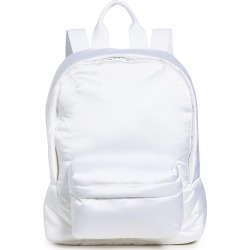 MM6 Maison Margiela Padded Backpack found on Bargain Bro Philippines from shopbop for $300.00