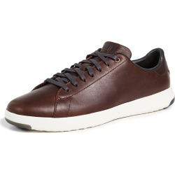 Cole Haan GrandPro Tennis Sneakers found on Bargain Bro Philippines from Eastdane AU/APAC for $150.00