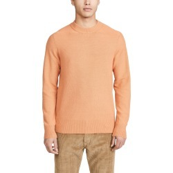 Club Monaco Rib Texture Crew Pullover found on Bargain Bro India from Eastdane AU/APAC for $149.50