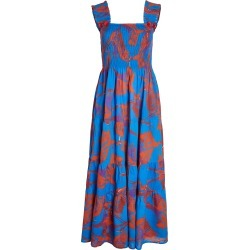 Figue Luella Dress found on MODAPINS from shopbop for USD $495.00