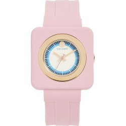 Tory Burch The Izzie Watch, 36mm found on Bargain Bro India from shopbop for $97.50