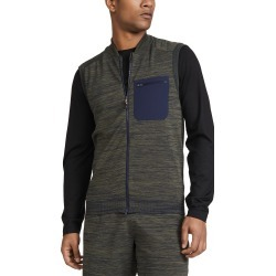 adidas x Universal Works Vest found on Bargain Bro Philippines from Eastdane AU/APAC for $126.00