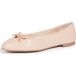Stuart Weitzman Gabby Ballet Flats found on Bargain Bro Philippines from shopbop for $295.00