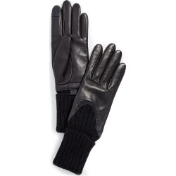 Agnelle Cecilia Gloves found on MODAPINS from shopbop for USD $174.00
