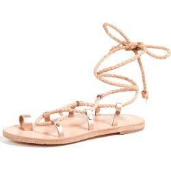 beek Wren Sandals