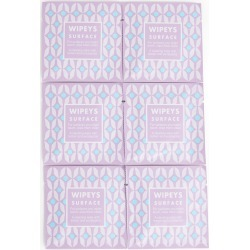 WIPEYS Surface Wipes found on MODAPINS from shopbop for USD $24.00