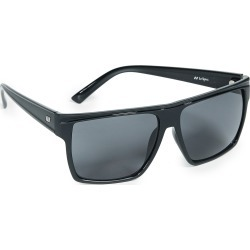 Le Specs Dirty Magic Sunglasses found on MODAPINS from Eastdane AU/APAC for USD $59.00