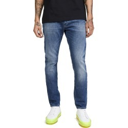 Diesel D-Luster L.32 Trousers found on Bargain Bro India from Eastdane AU/APAC for $168.00