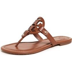 Tory Burch Miller Flip Flops found on Bargain Bro Philippines from shopbop for $198.00