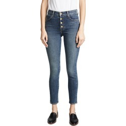 Baldwin Denim Karlie Jeans found on MODAPINS from shopbop for USD $220.00