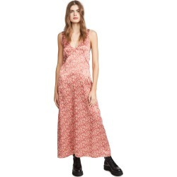 R13 Long Slip Dress found on MODAPINS from shopbop for USD $695.00