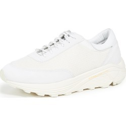 Our Legacy Mono Runner Sneakers found on Bargain Bro Philippines from Eastdane AU/APAC for $450.00