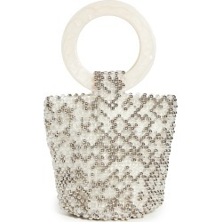Cleobella Tanner Party Bag