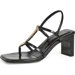 Dorateymur Narcissist Thong Sandals found on MODAPINS from shopbop for USD $400.00
