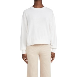 Le Kasha Modena Cashmere Sweater found on MODAPINS from shopbop for USD $430.00