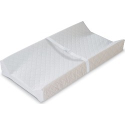 Summer Infant Contoured Changing Pad found on Bargain Bro from  for $18.99
