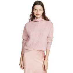 Le Kasha Verbier Cashmere Sweater found on MODAPINS from shopbop for USD $447.00