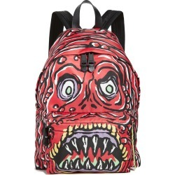 Moschino Printed Backpack found on Bargain Bro India from Eastdane AU/APAC for $915.00