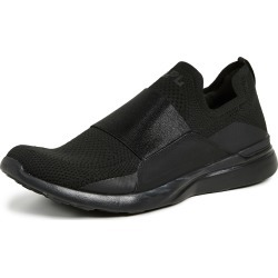 APL: Athletic Propulsion Labs TechLoom Bliss Running Sneakers found on Bargain Bro Philippines from Eastdane AU/APAC for $200.00