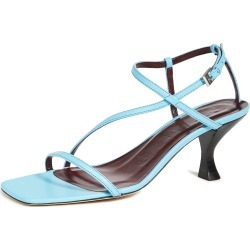 STAUD Gita Sandals found on Bargain Bro Philippines from shopbop for $325.00
