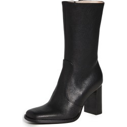 Brother Vellies Lauryn Boots found on Bargain Bro Philippines from shopbop for $795.00
