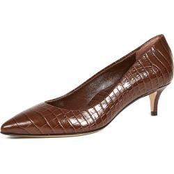 Marion Parke Must Have 45mm Pumps found on Bargain Bro India from shopbop for $495.00