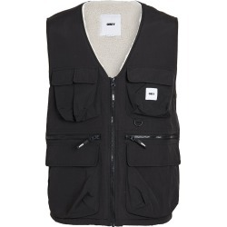 Obey External Vest found on MODAPINS from Eastdane AU/APAC for USD $89.00