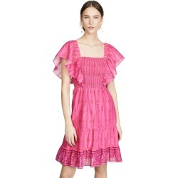 Figue Estella Dress found on MODAPINS from shopbop for USD $142.50