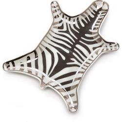Jonathan Adler Metallic Zebra Dish found on Bargain Bro Philippines from shopbop for $32.00