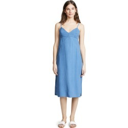 Splendid Skylight Slip Dress found on MODAPINS from shopbop for USD $47.40