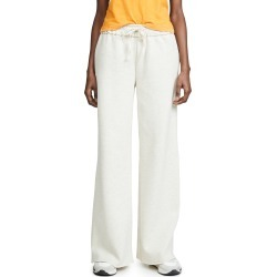 Baja East Be Wide Leg Sweats found on MODAPINS from shopbop for USD $98.00