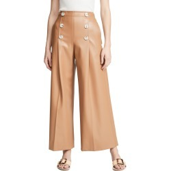 Adeam Sailor Pants found on MODAPINS from shopbop for USD $597.00