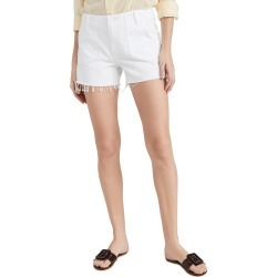 PAIGE Mayslie Utility Shorts found on Bargain Bro India from shopbop for $169.00
