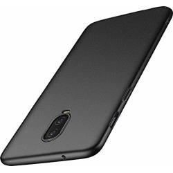 ORNARTO Case for Huawei Mate 20 Pro 6.39',Thin Fit Shell Premium Hard Plastic Matte Finish Non Slip Full Protective Anti-Scratch Cover Cases for HUAWEI MATE ...