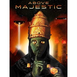 Above Majestic found on Bargain Bro from  for $3.99