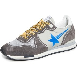 Golden Goose Running Sneakers found on Bargain Bro Philippines from Eastdane AU/APAC for $318.00