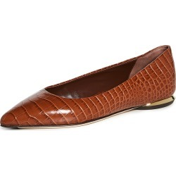 Marion Parke Must Have Flats found on Bargain Bro India from shopbop for $475.00