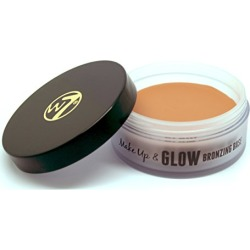 W7 Make up&Glow Bronzing Base