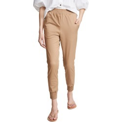 Adeam Jogger Pants found on MODAPINS from shopbop for USD $280.00