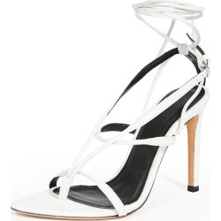 IRO Ijen Sandals found on Bargain Bro Philippines from shopbop for $464.37