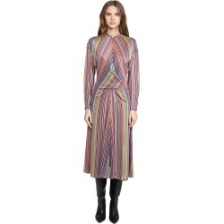 Beaufille Aquila Dress found on MODAPINS from shopbop for USD $177.00