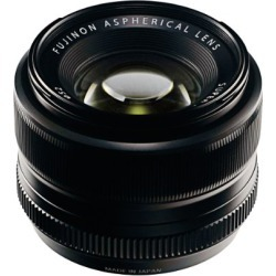 Fujinon XF35mmF1.4 R found on Bargain Bro from  for $