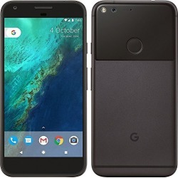 Google Pixel GSM Unlocked (Certified Refurbished) (32GB, Gray) found on Bargain Bro from  for $159.95
