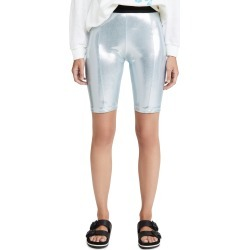 Baja East Cycling Shorts found on MODAPINS from shopbop for USD $49.50