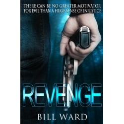 Revenge found on Bargain Bro from  for $