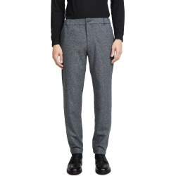 Club Monaco Lex Micro Houndstooth Trousers found on Bargain Bro India from Eastdane AU/APAC for $159.50
